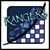 Rangers Cafe