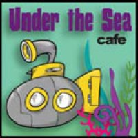 Under the Sea Cafe