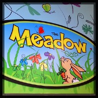 The Meadow Cafe